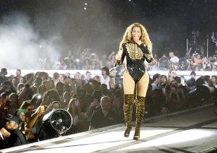 Beyonce (5)