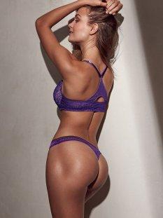 Josephine Skriver (41)