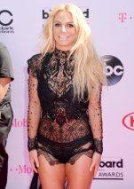 Britney Spears (18)