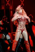 Britney Spears (24)