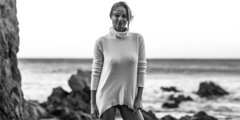Genevieve Morton (15)