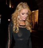 Paris Hilton (21)