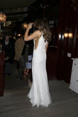 Kate Beckinsale (19)