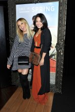 Ashley Tisdale Vanessa Hudgens (6)
