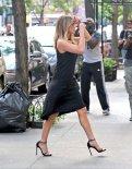 Jennifer Aniston (23)