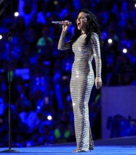 Katy Perry (10)