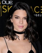 Kendall Jenner (20)