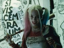 Margot Robbie (5)