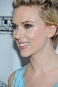 Scarlett Johansson (4)