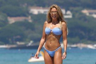 Sylvie Meis (25)