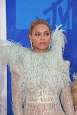 Beyonce (15)