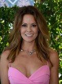 Brooke Burke (1)