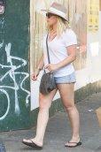 Hilary Duff (15)