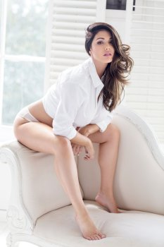 Lucy Pinder (9)