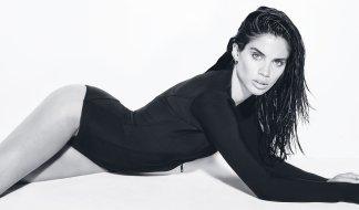Sara Sampaio (3)
