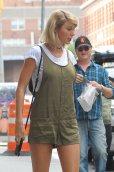 Taylor Swift (8)