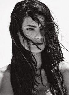 Isabeli Fontana (10)
