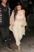 kim-kardashian-2