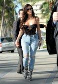 kim-kardashian-30
