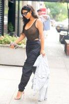 kim-kardashian-5