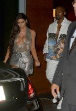 kim-kardashian-7