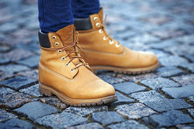 How To Wear Timberland Boots Men39s Outfit Tips Style