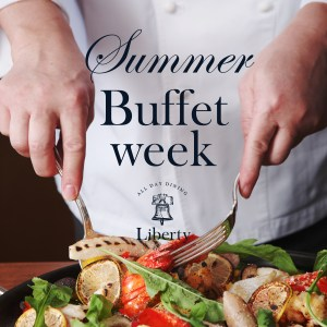 summer_buffet