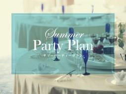 partyplan2