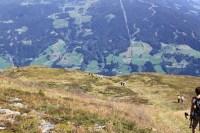 Sommer - Freizeit - Frhstckspension Klocker in ...