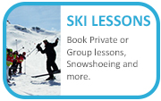Ski School Category sml