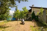 Piscina di San Genesio - Alto Adige per tutti