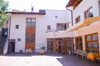 Home - Region Tschgglberg
