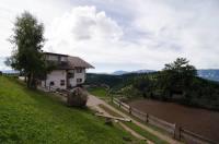 Sport und Freizeit - Region Tschgglberg