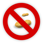 All You Need to Know About Peanut Allergy (1)