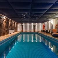 Fotogalerie - Hotel Berlin Sindelfingen