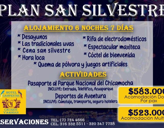 Plan-San-Silvestre-6noches-7dias-CA