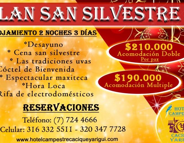 PlanSanSilvestre-2-dias-3-noches-SA