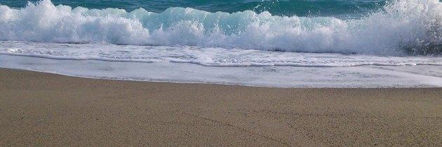 Spiaggia-pietra-ligure