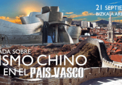turismochinobilbaoportada-450x199