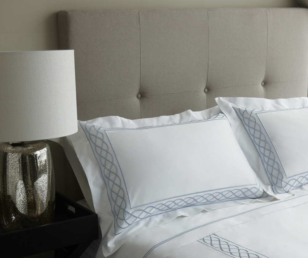 contemporary sheets