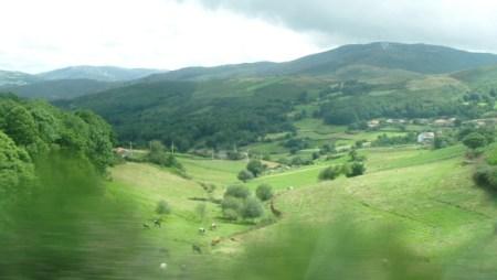Descubre la Galicia profunda
