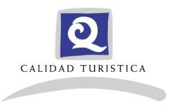 Hotel Mar de Plata Q de Calidad Turística