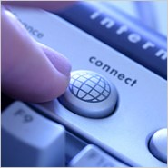 Essentials of e-Marketing for Hotels