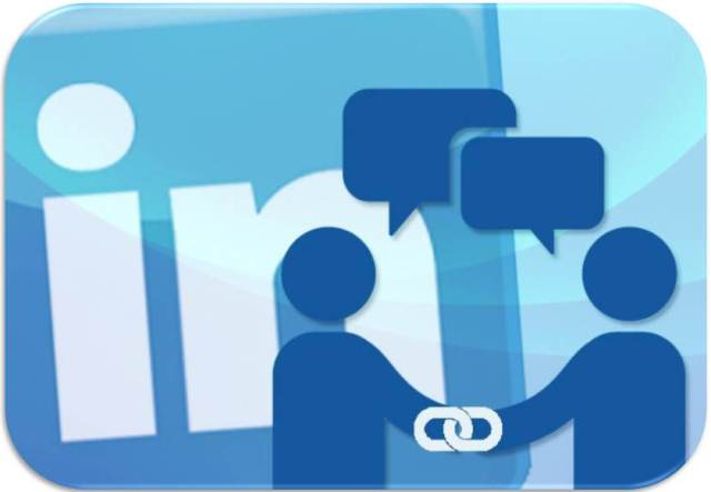 Linkedin the ideal platform to increase a hotel\u0027s marketing reach