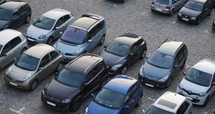ADVICE: Empty car park spaces can help drive additional revenue