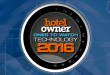 REPORT: Ones to Watch – Technology 2016