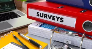 MARKET INSIGHT: Mazars Annual Survey