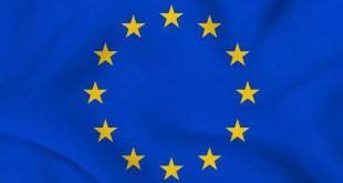 europe-253311_1280-e1465982662259