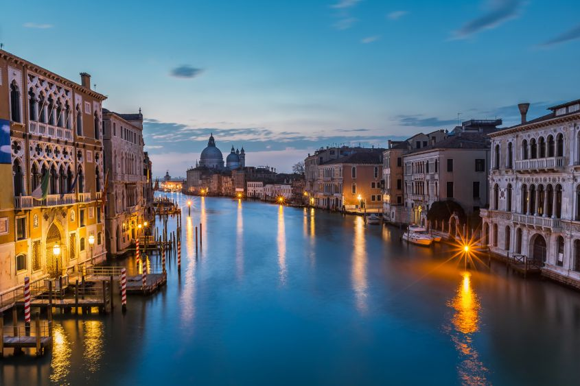 Istanbul Hd Wallpaper Discover Venice Hotel Saturnia Amp International Hotel