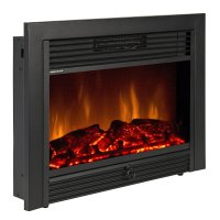 Best Electric Fireplace & Stoves For 2018 Reviews With ...